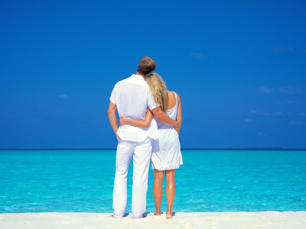 What You Can Do In The Maldives In Your Honeymoon