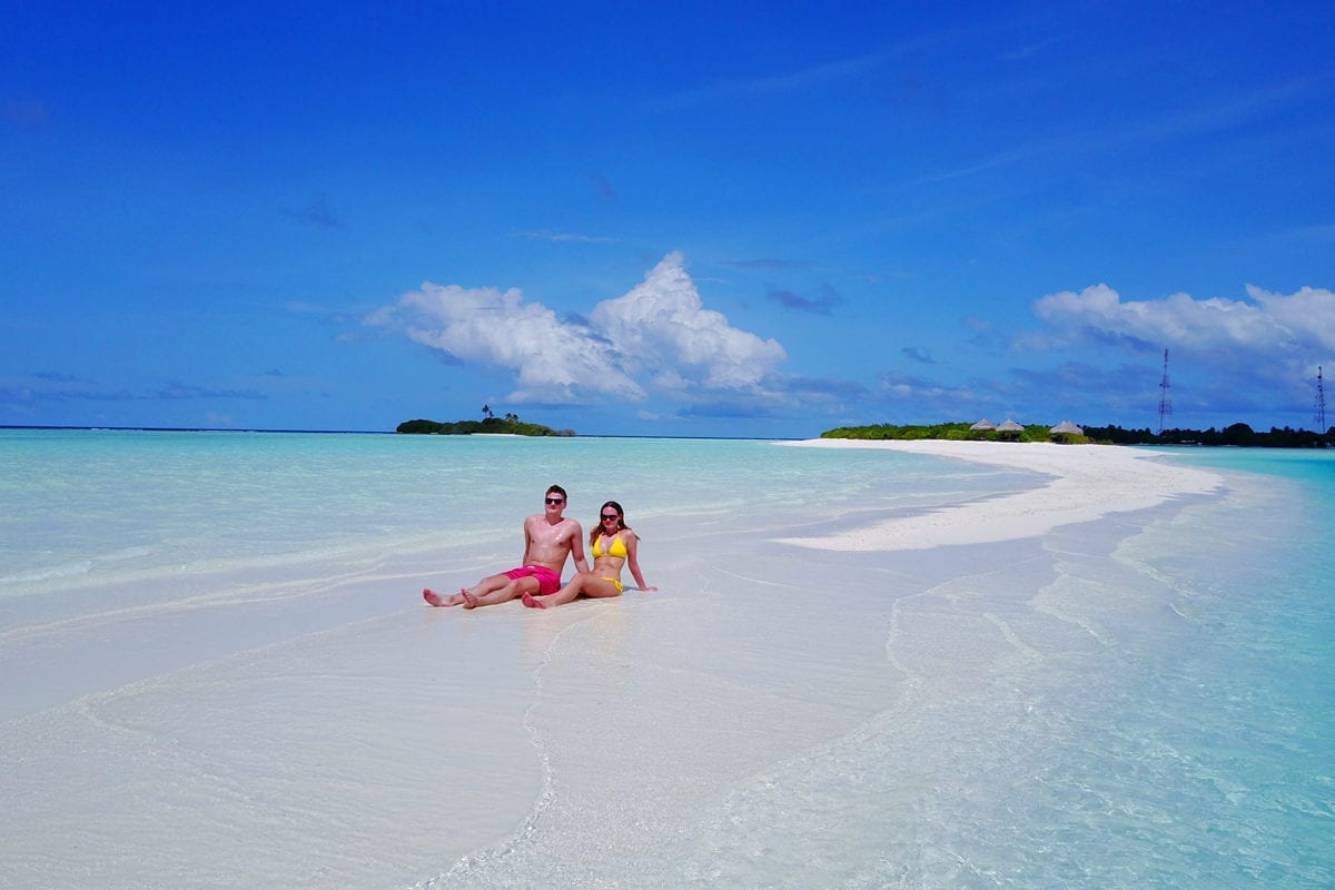 10 Useful Tips You Should Know Before You Leave Your Surfing Trip To Maldives